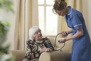 предварительное медицинское обследование