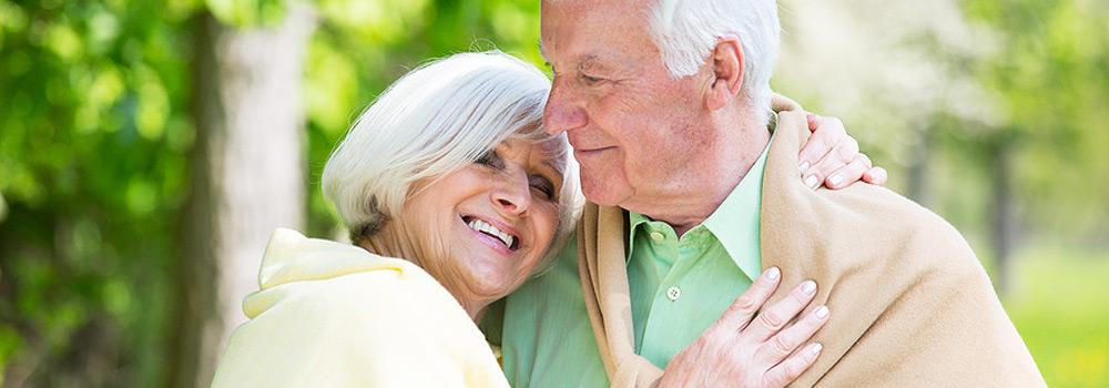 чем отличается частный дом престарелых