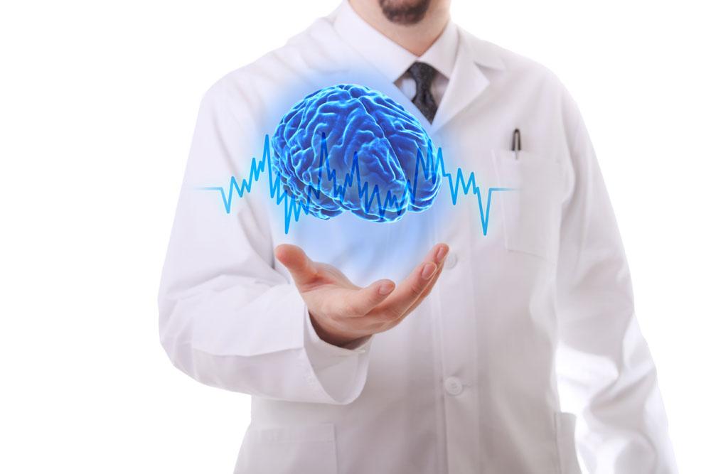 неврология болезни цнс