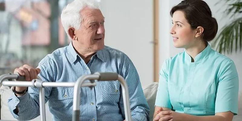 проживание за пенсию