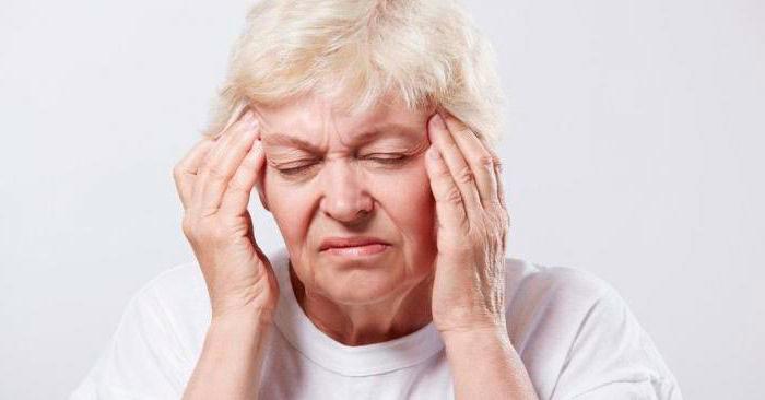 реабилитация при неврозах